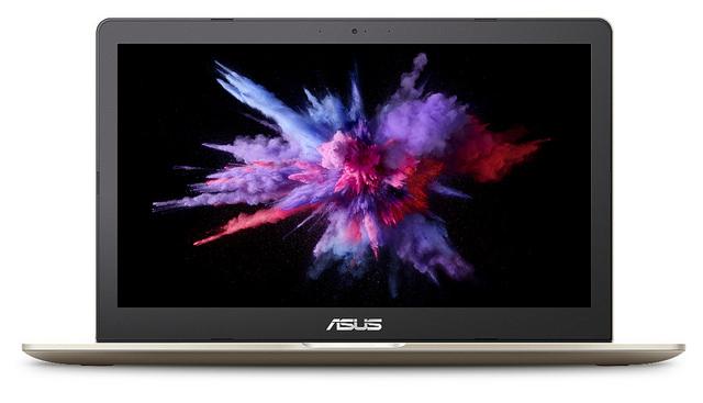 """alt=""""ASUS VivoBook Pro 15 N580_4K-1"""""""