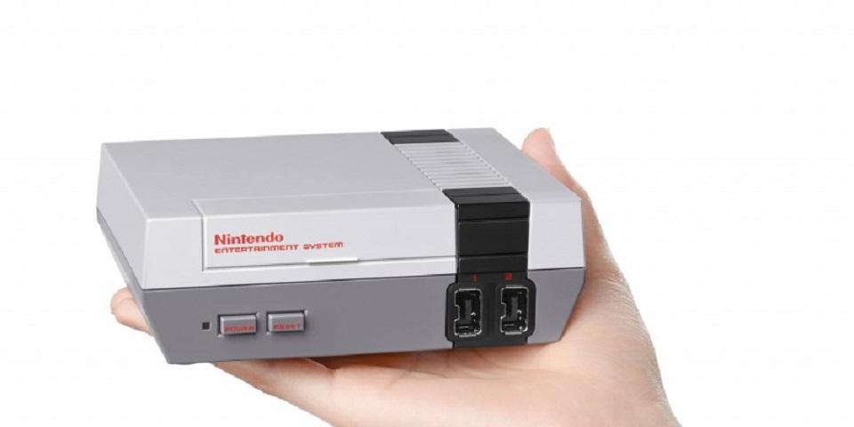 "alt=""NES"""