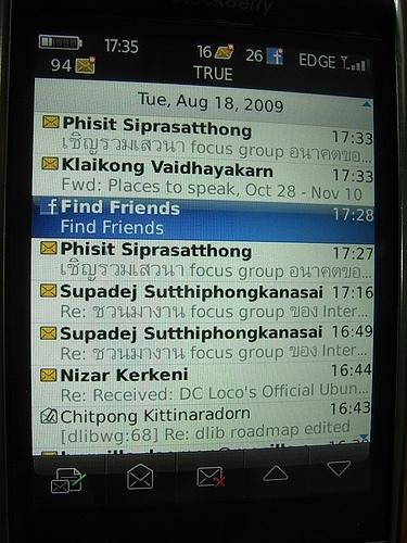 "alt=""BlackBerry Storm - Email"""