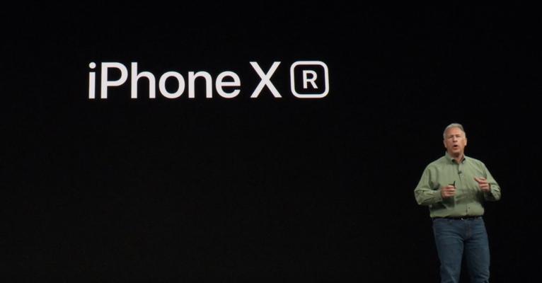 "alt=""iPhone XR"""