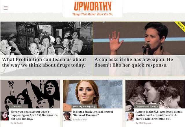 "alt=""upworthy"""