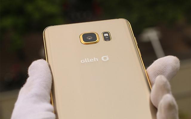 "alt=""samsung-galaxy-note-5-gold-plated-10-800x500"""