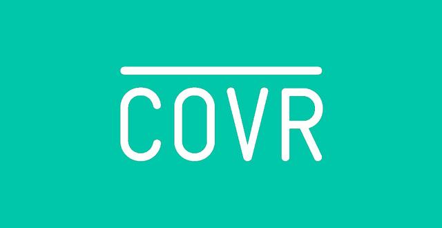 """alt=""""Covr"""""""