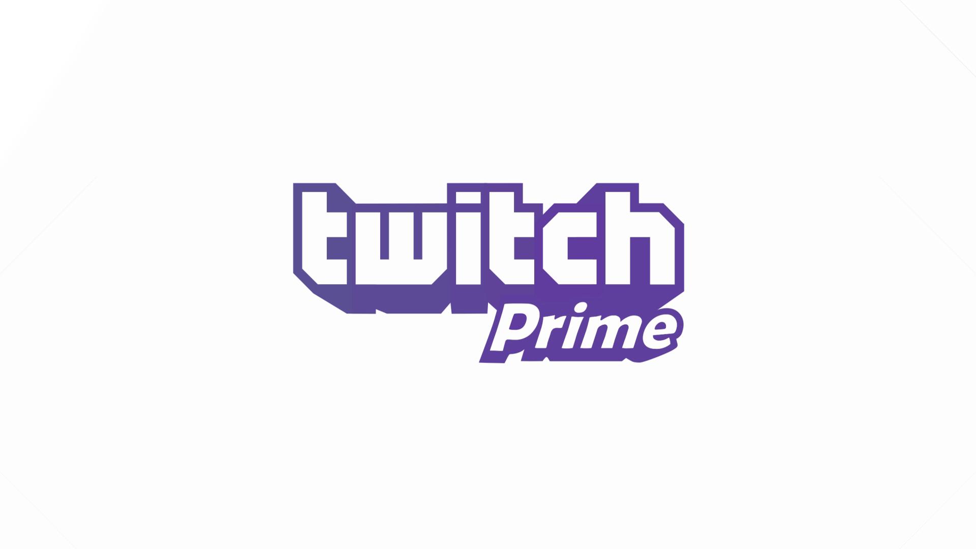 """alt=""""Twitch Prime"""""""