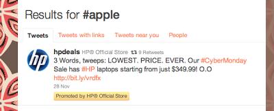"alt=""Promoted Tweet"""
