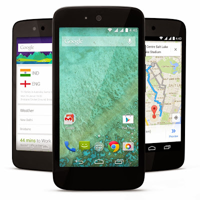 """alt=""""Android One"""""""