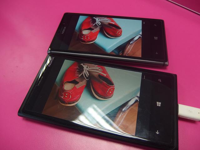 """alt=""""Windows Phone Photos 3"""""""
