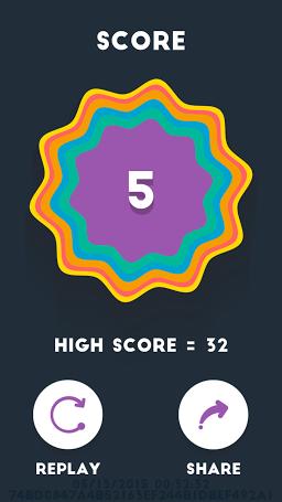 "alt=""Score"""