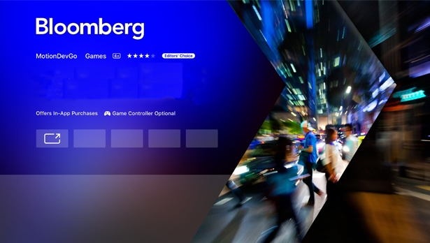 "alt=""Bloomberg"""