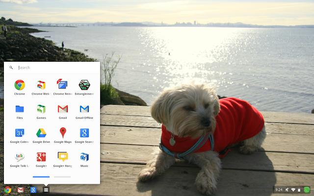 """alt=""""Google Chrome OS App List"""""""