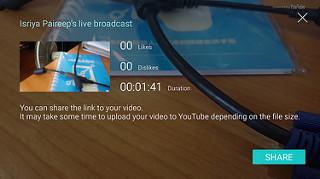 "alt=""YouTube Live Broadcast"""