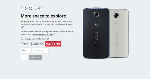 "alt=""Motorola-Nexus-6-Google-Project-Fi-on-sale"""