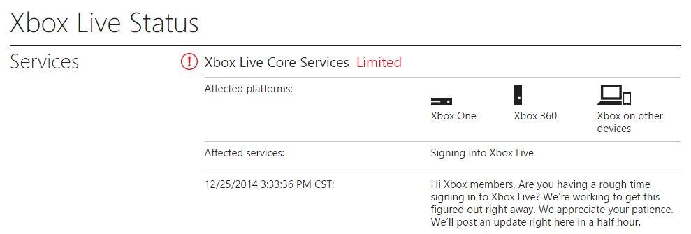 "alt=""Xbox Live Status"""