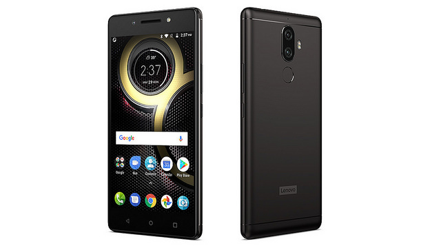"alt=""lenovo-k8-note-smartphone-gallery-01"""