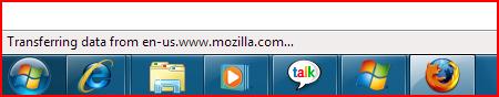 """alt=""""taskbar"""""""