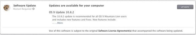 """alt=""""update"""""""