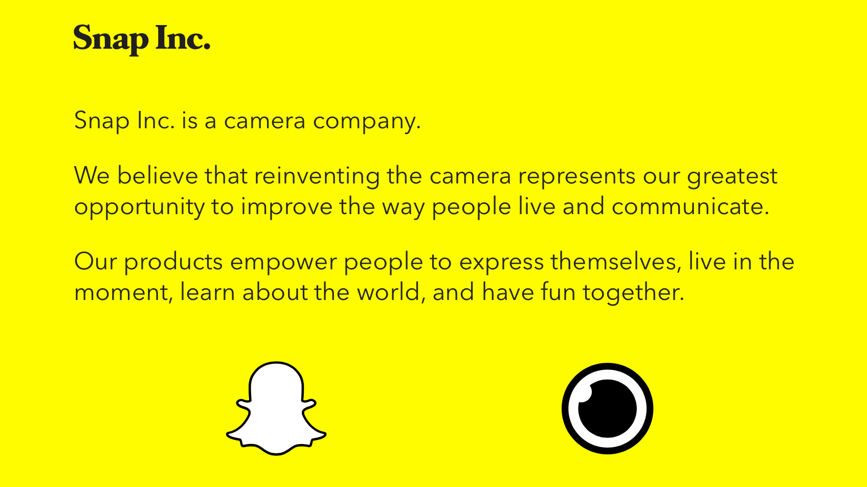 "alt=""Snap Inc."""