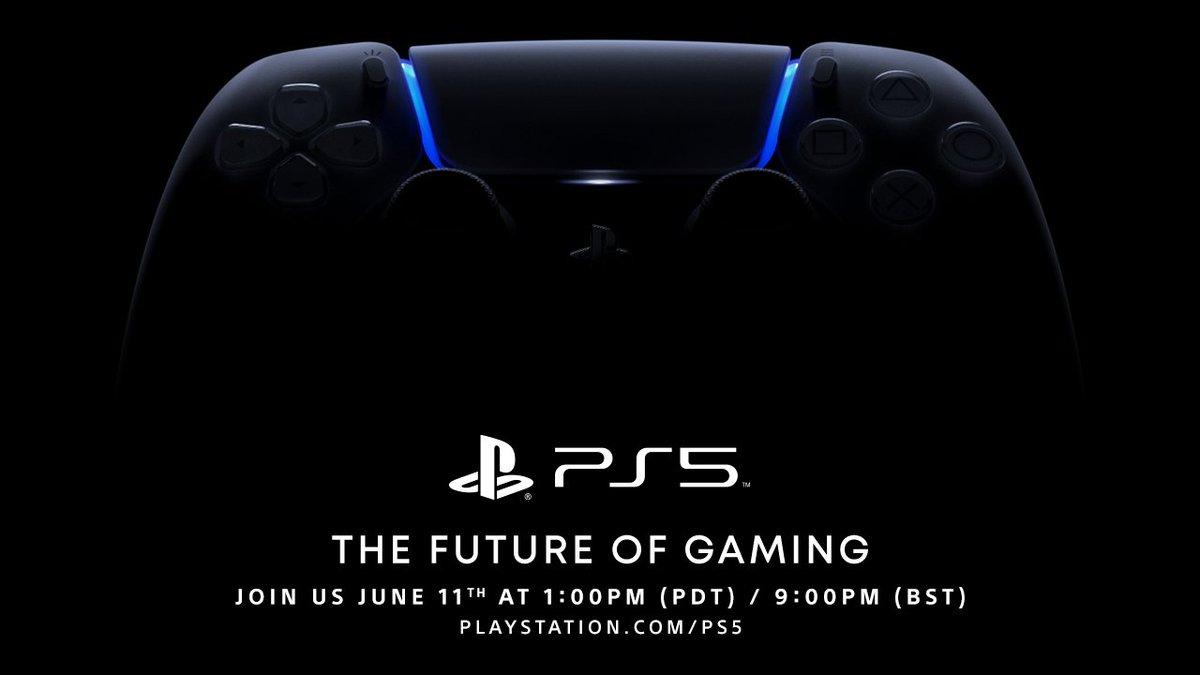 "alt=""PS5 Event"""