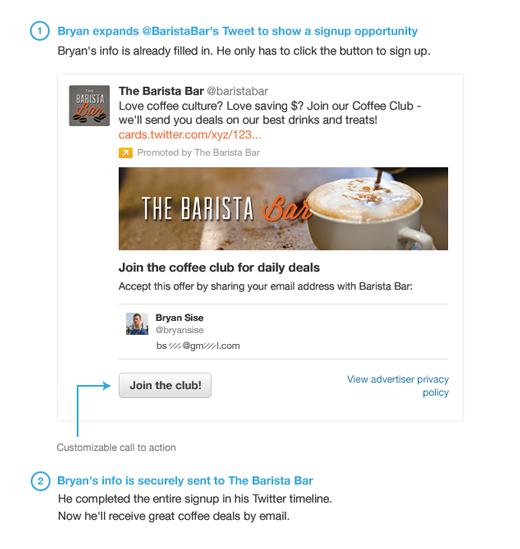 "alt=""Twitter Lead Generation Glass"""
