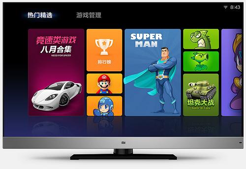 """alt=""""Xiaomi TV"""""""