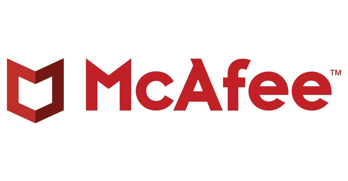 "alt=""McAfee"""
