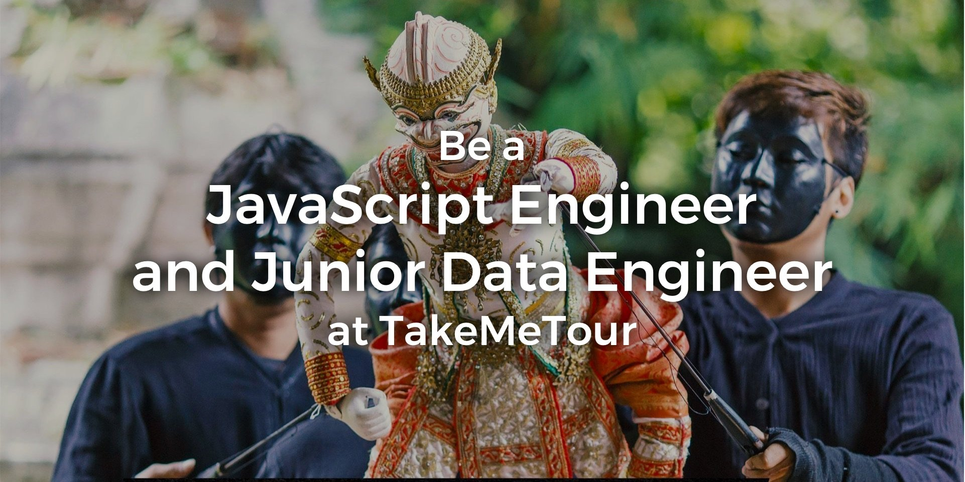 "alt=""Be a 