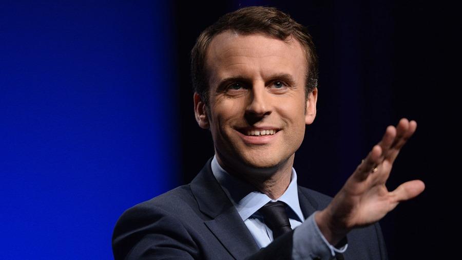 """alt=""""Emmanuel Macron"""""""