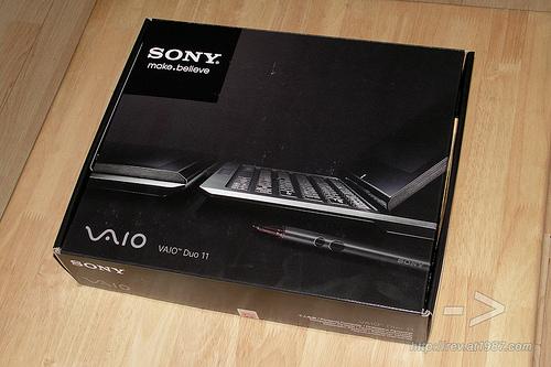 """alt=""""Sony VAIO Duo 11"""""""