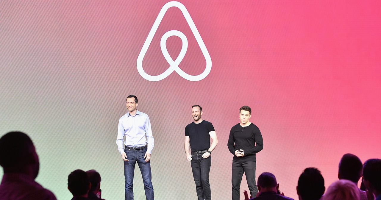 "alt=""Airbnb Founders"""