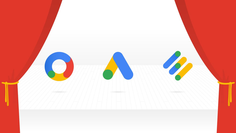 """alt=""""Google Ad Platform"""""""