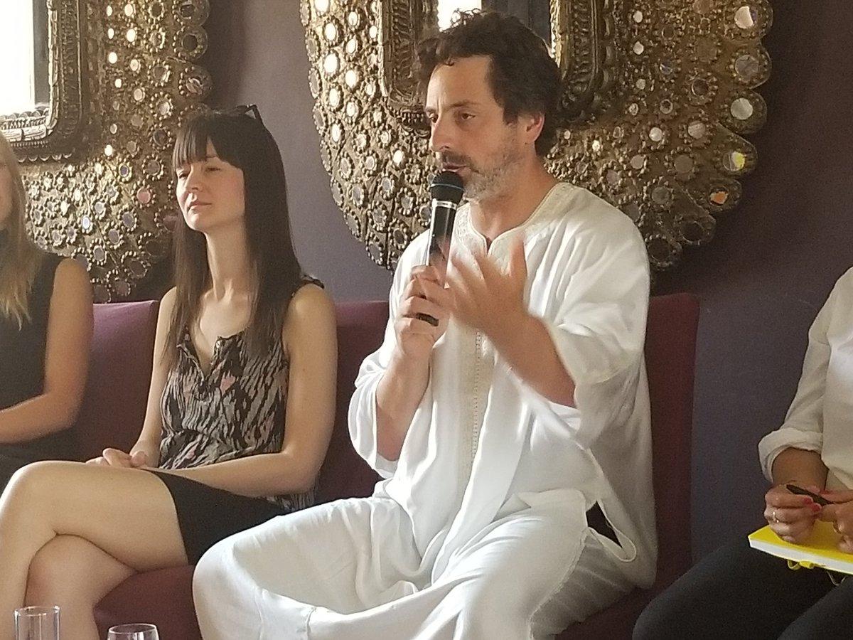 """alt=""""Sergey Brin"""""""