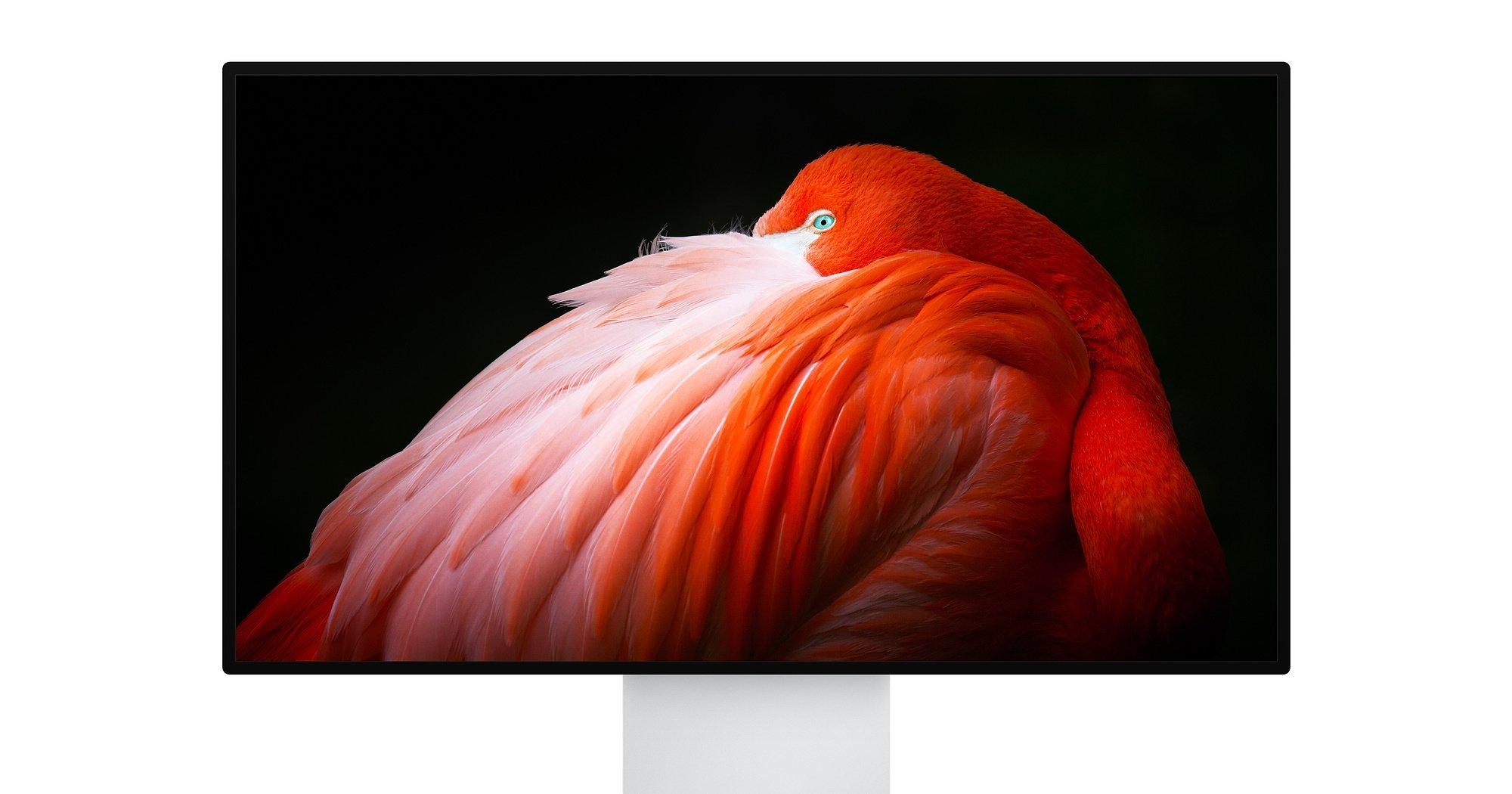 "alt=""Pro Display XDR"""