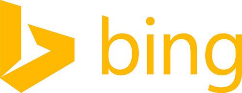 "alt=""Bing New Logo"""