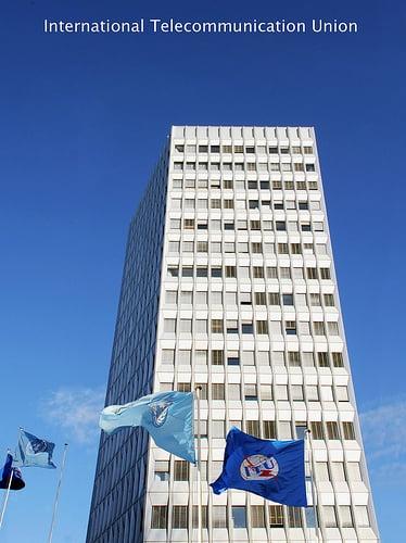 "alt=""ITU Building"""