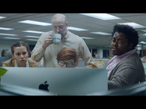 "alt=""Apple at Work"""