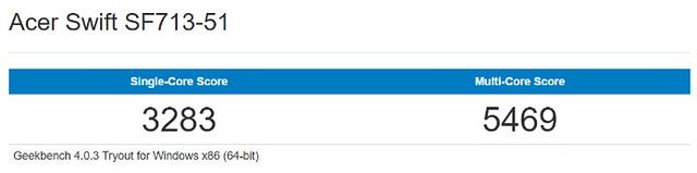 "alt=""Screen Shot 2559-11-23 at 18.44.21"""
