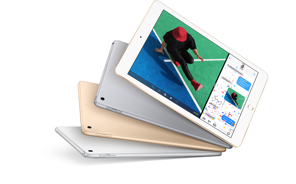 "alt=""iPad"""