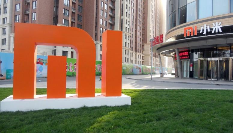 """alt=""""Xiaomi"""""""