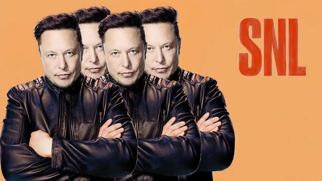 """alt=""""Elon Musk on SNL"""""""