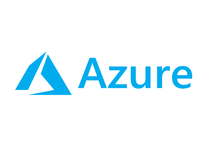 "alt=""Azure"""