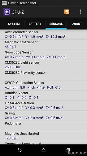 "alt=""Sensors"""