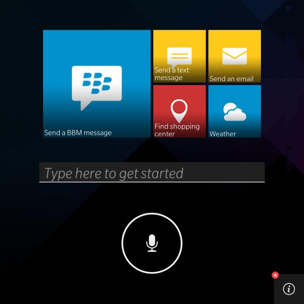 "alt=""BlackBerry Assistant"""