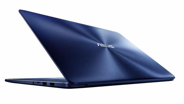 "alt=""ASUS ZenBook Pro UX550__KV Angle"""