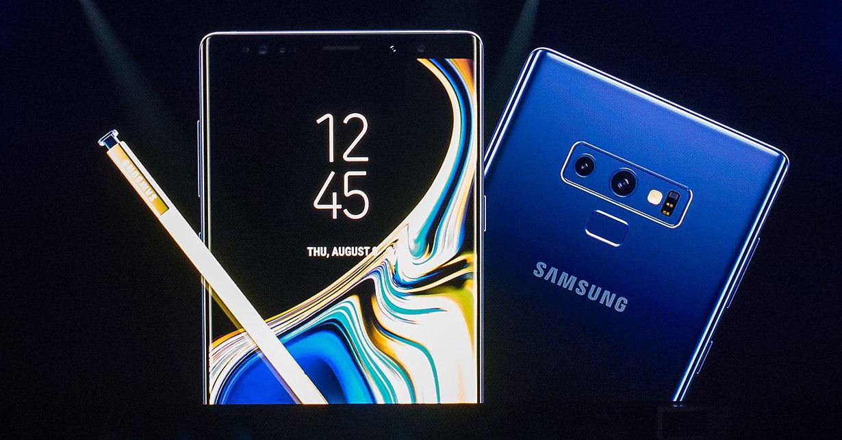 """alt=""""Samsung"""""""