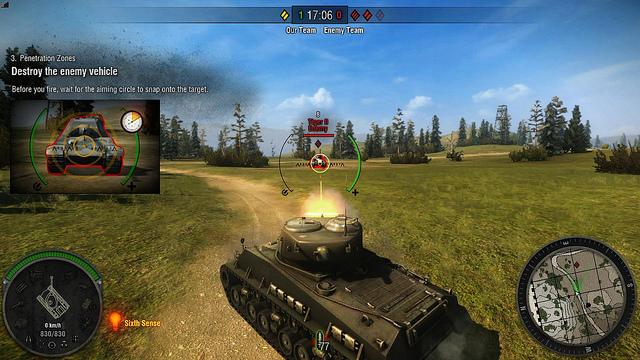 """alt=""""training_firing"""""""