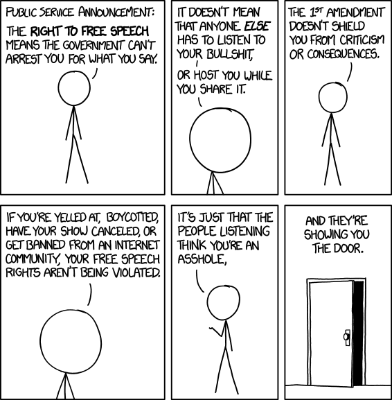 """alt="""" free speech"""""""