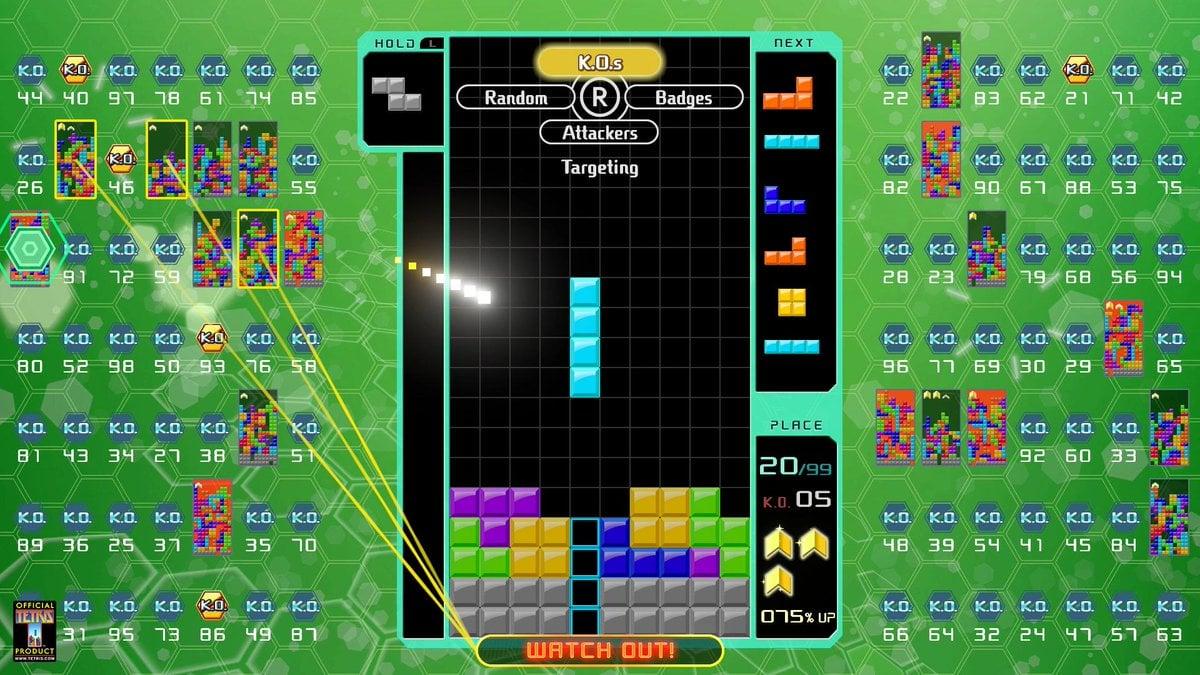 "alt=""Tetris 99"""
