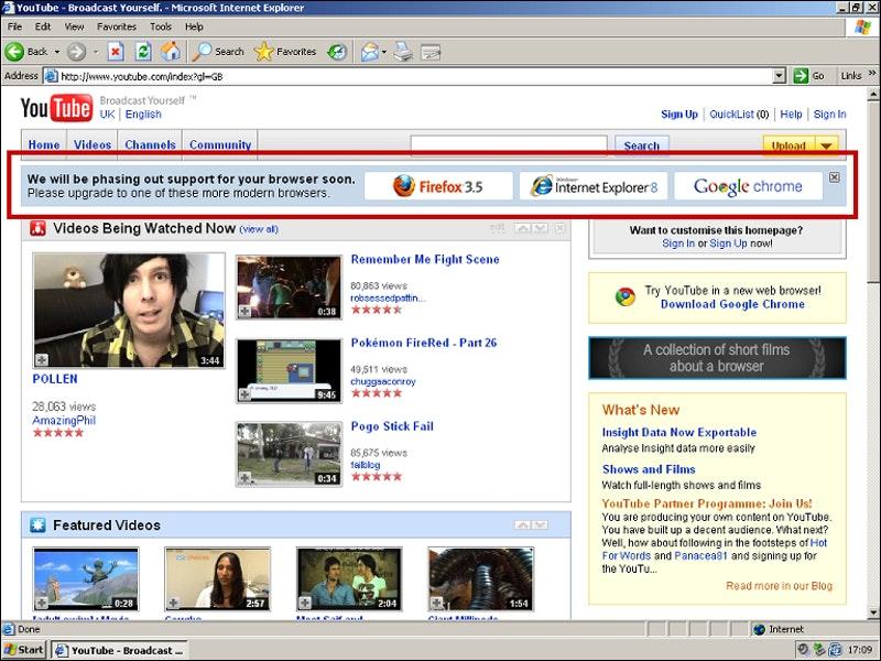 """alt=""""YouTube IE6 Banner"""""""