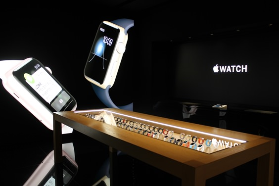 "alt=""Apple Watch Shop"""