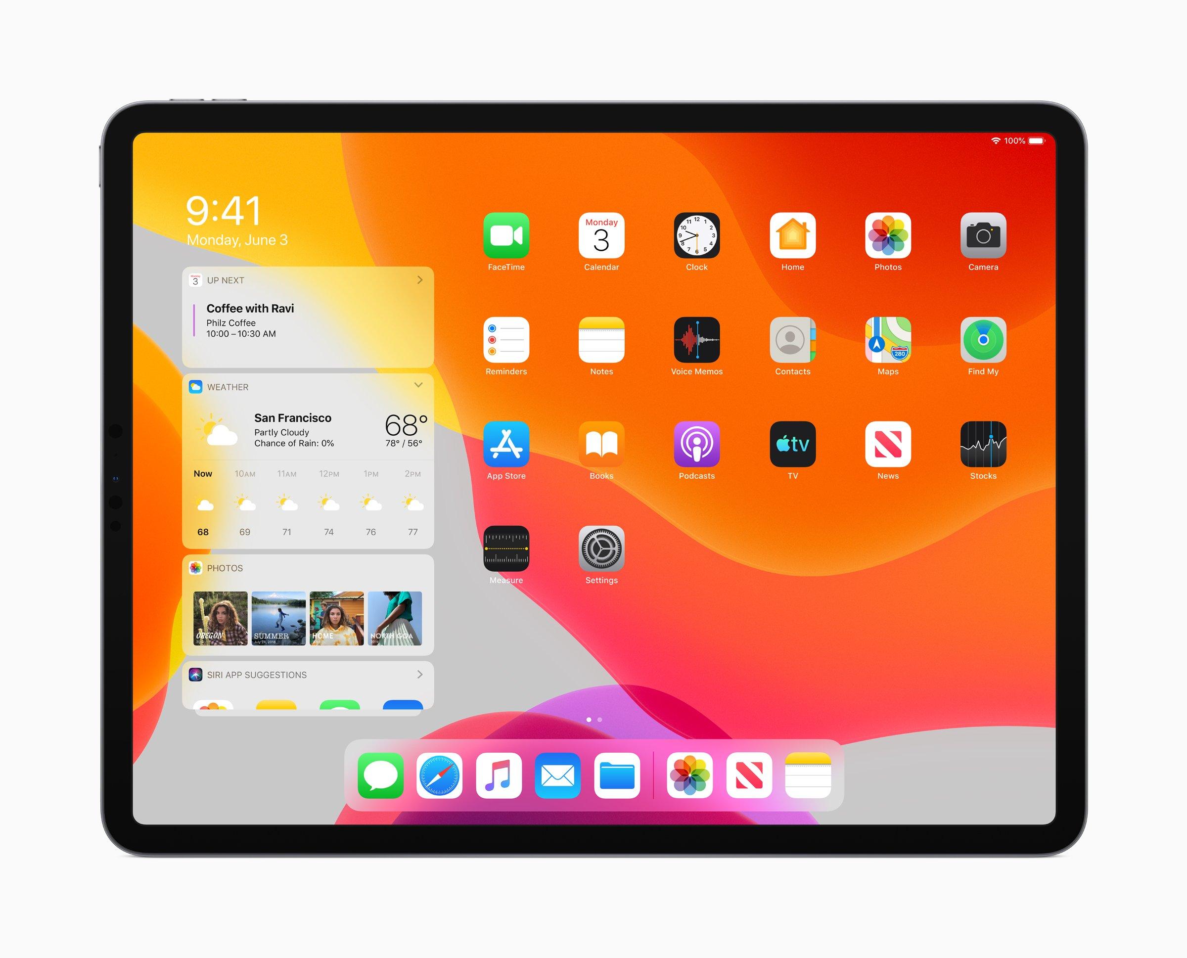 "alt=""iPad OS"""